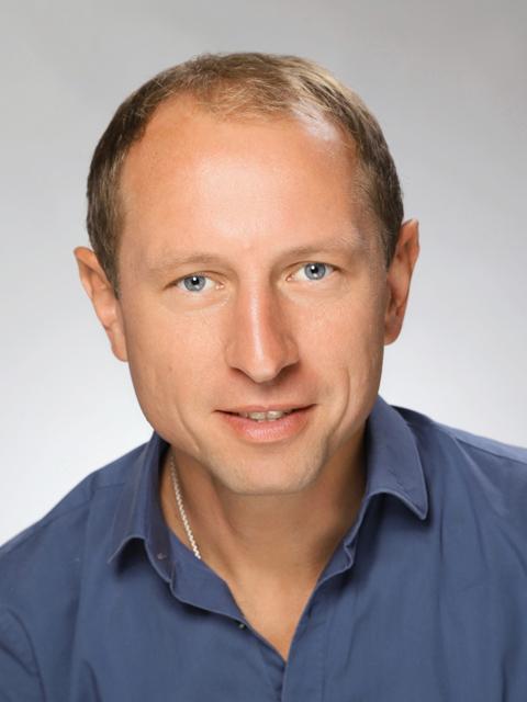 Tumeltshammer Markus
